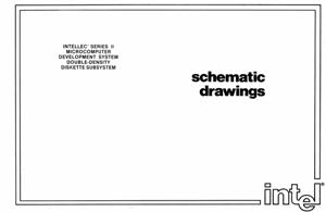 Тех. документация, описания, схемы, разное. Intel - Страница 6 0_19055c_cb20fa5b_orig