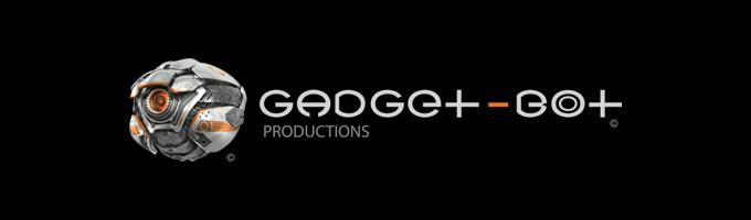 Gadget-Bot
