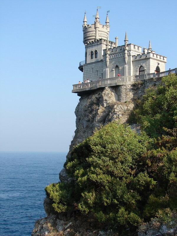 Crimea1.jpg