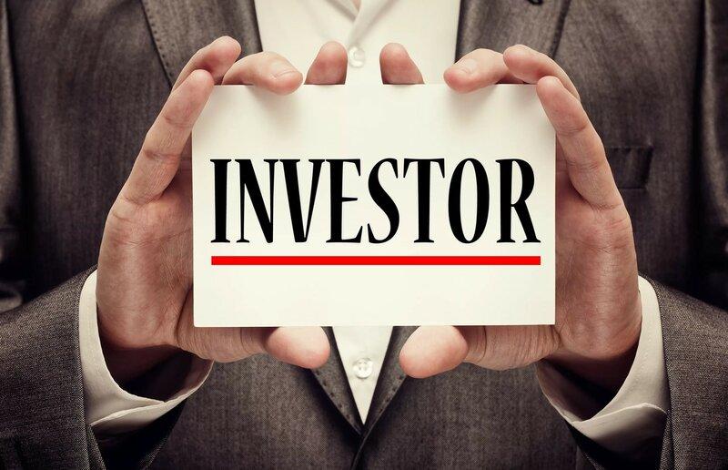 проекты инвестиции надежные, инвестиции в проекты, инвестиции инвестиционный проект