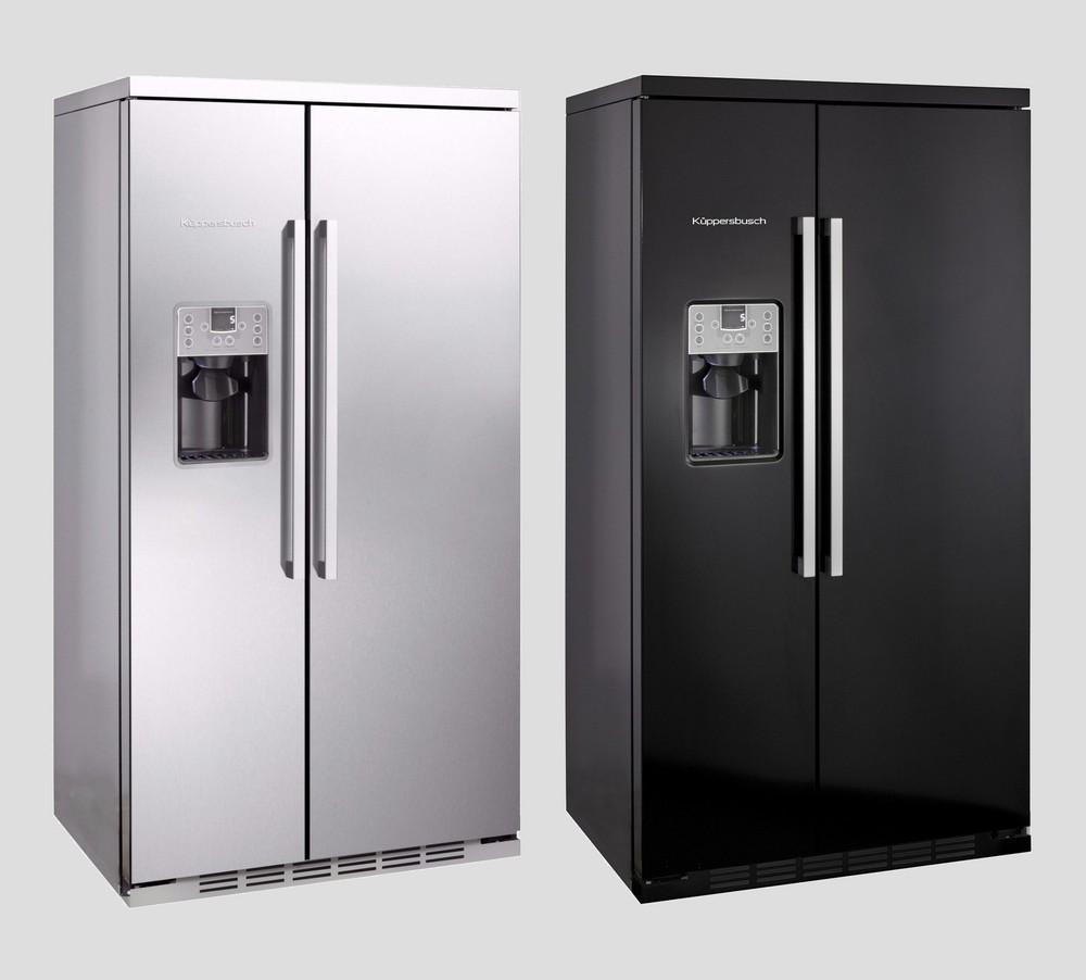 Холодильники Kuppersbusch Maytag Fhiaba в Сочи, Краснодаре, Анапе, Горячем ключе, Новороссийске