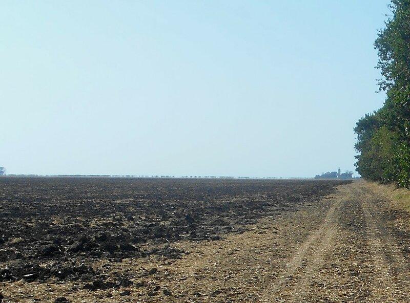 Путь к маяку ... DSCN4027 - 01.JPG