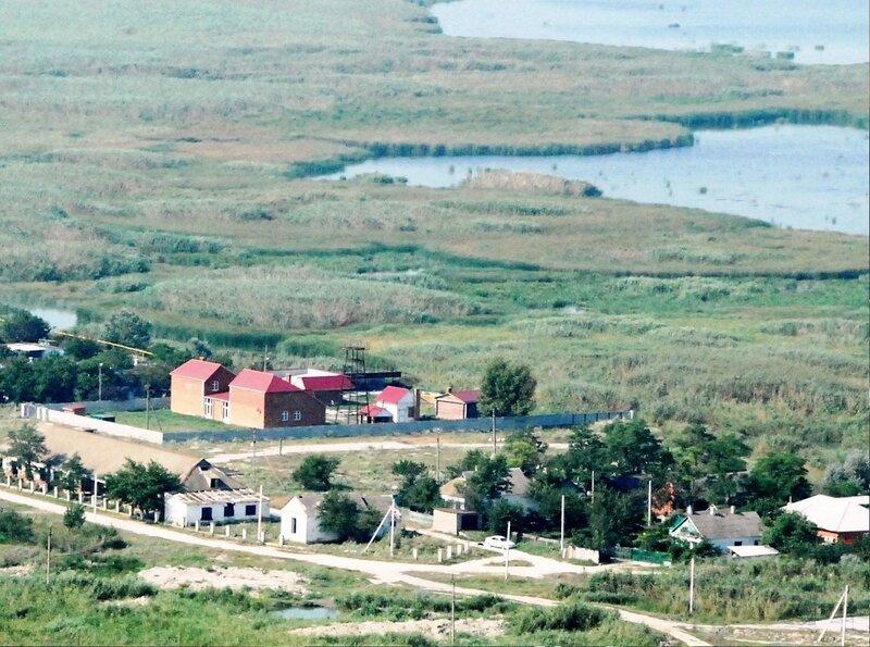 С высоты полёта...Фрагмент фото, Фотографии olga-kirilyuk, фото из интернета (91).jpg