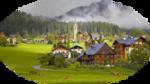 Nature_Cows_on_pasture_alpine_village_097766_.png