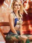 emma-stone-marie-claire-magazine-september-2017-issue-2.jpg