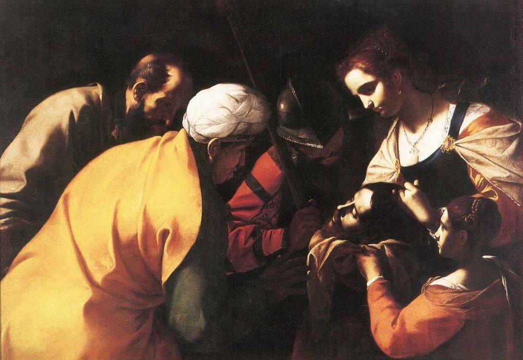 Mattia_Preti_-_Salome_with_the_Head_of_St_John_the_Baptist_-_1613-1699.jpg