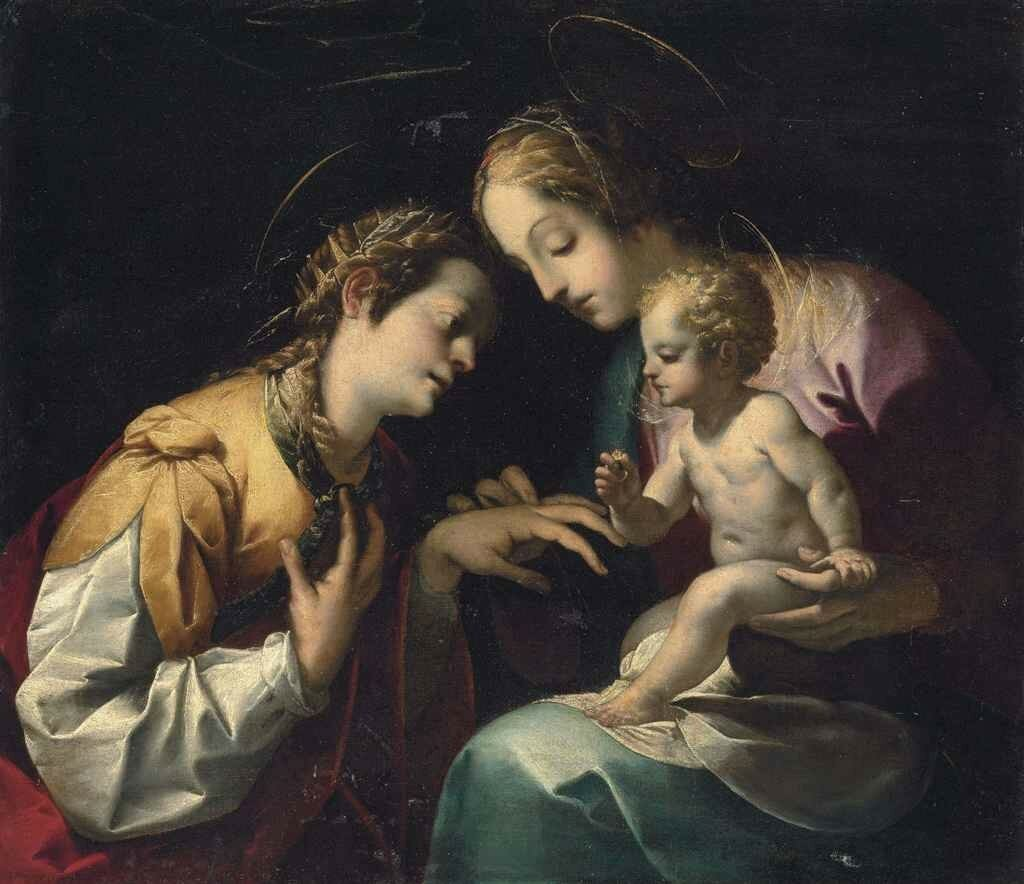 lombard_school_circa_1620_the_mystic_marriage_of_saint_catherine_of_al_d5521180g.jpg