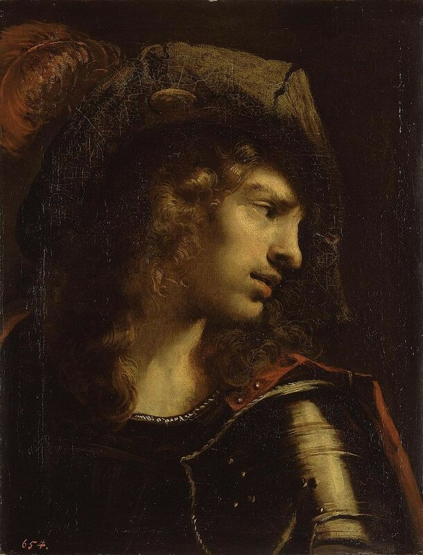 Pietro_della_Vecchia_warrior.jpg