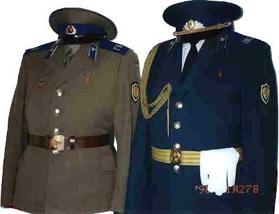 kgb_uniform.jpg