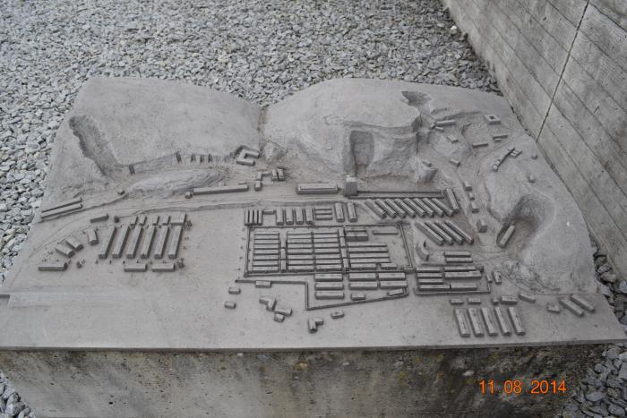 Что происходило при освобождении концлагерей. Австрия 1945 г. 39_big.jpg