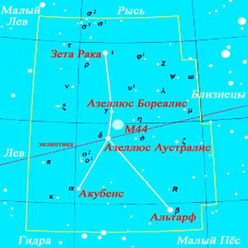 constellation-cancer-2.jpg