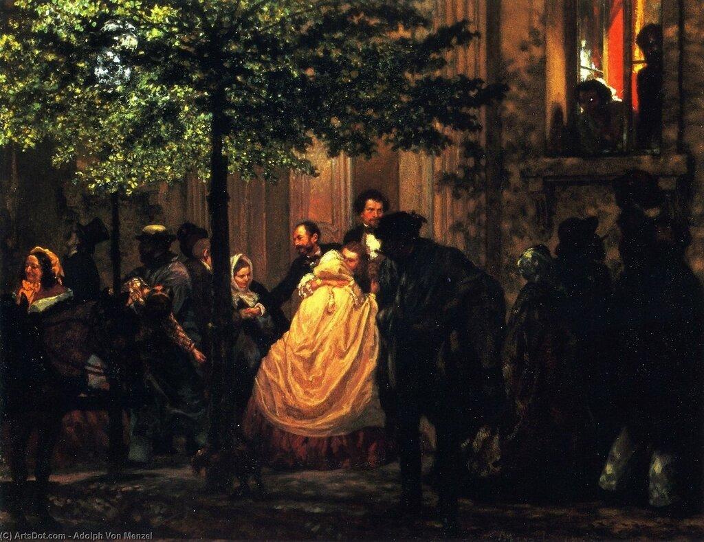 Adolph_von_menzel-the_end_of_the_evening.Jpg