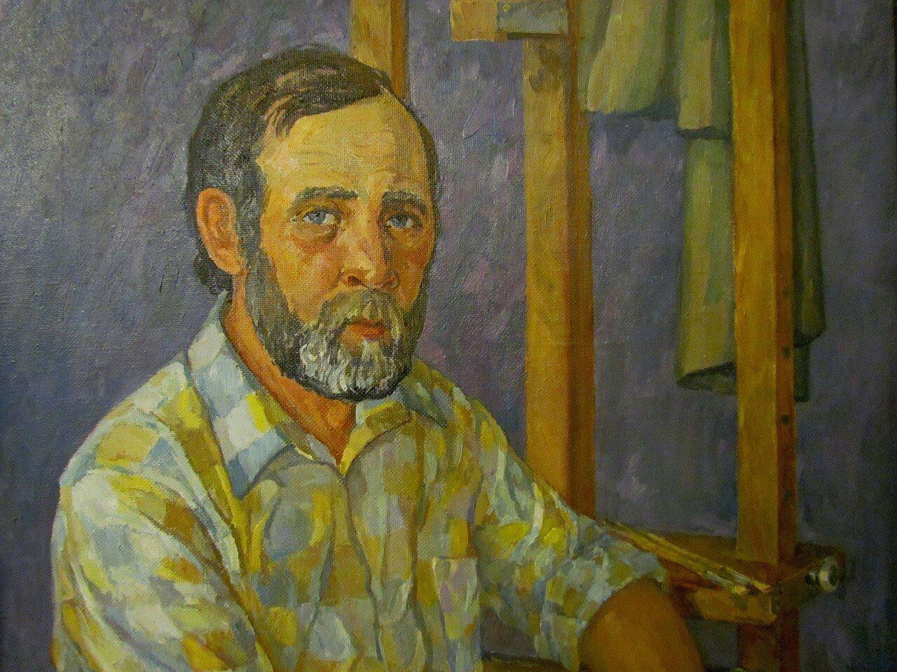 в.аксенов.портрет художника анатолия.jpg