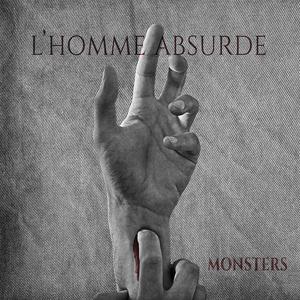 L-Homme_Absurde_16.jpg