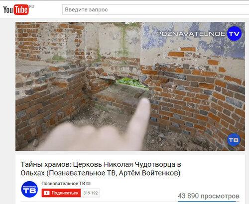 https://img-fotki.yandex.ru/get/229651/12349105.a1/0_94430_3dbe368c_L.jpg