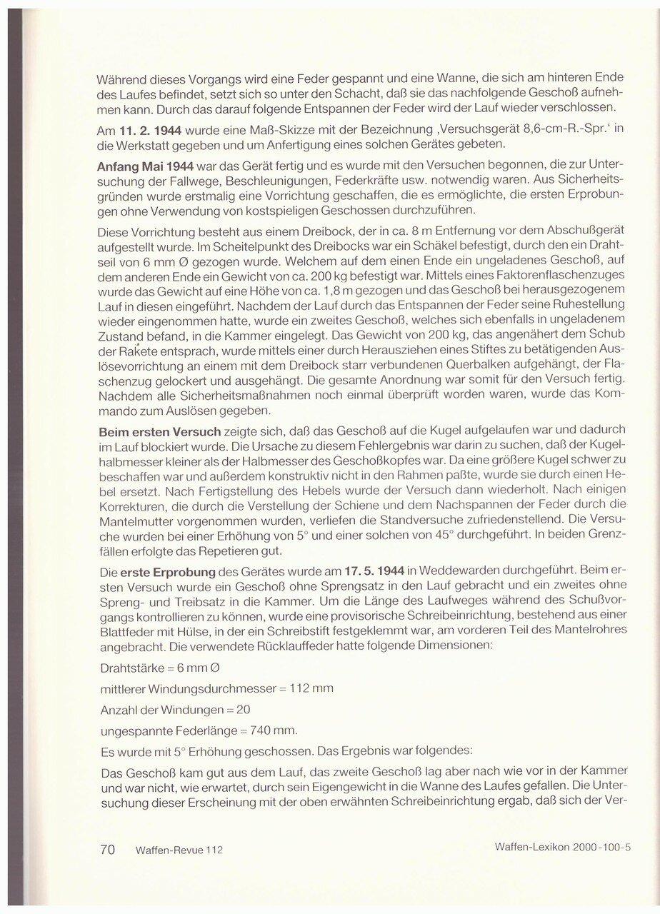 Erfreut Drahtstärke 120 Volt Zeitgenössisch - Schaltplan Serie ...