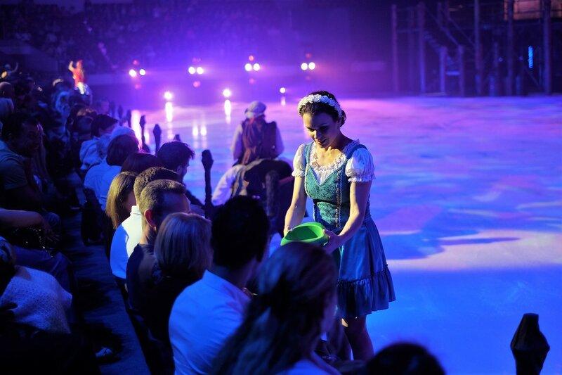 """Carmen on ice"". Краснодар, далее, везде (турне 2016-2017) - Страница 5 0_1a2765_90d54834_XL"