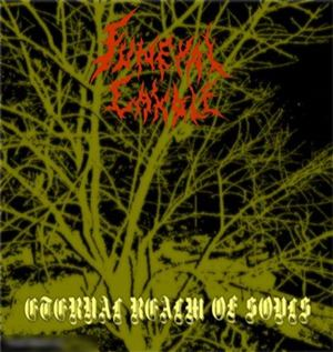 Funeral Candle > Eternal Realm Of Souls (2016)