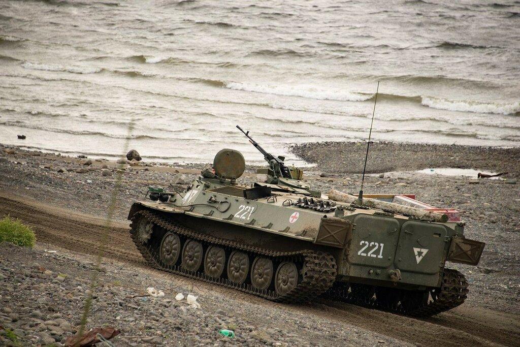 Russian Naval Infantry - Page 7 0_1c84d3_5d305b9c_XXL