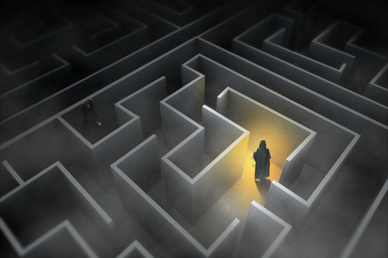 labirint01.jpg