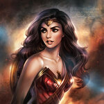 wonder_woman__warrior_princess_by_daekazu-dbc5991.jpg