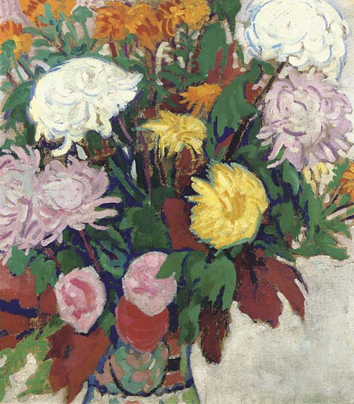 Leo_Gestel_Still_life_with_flowers_c1912.jpg