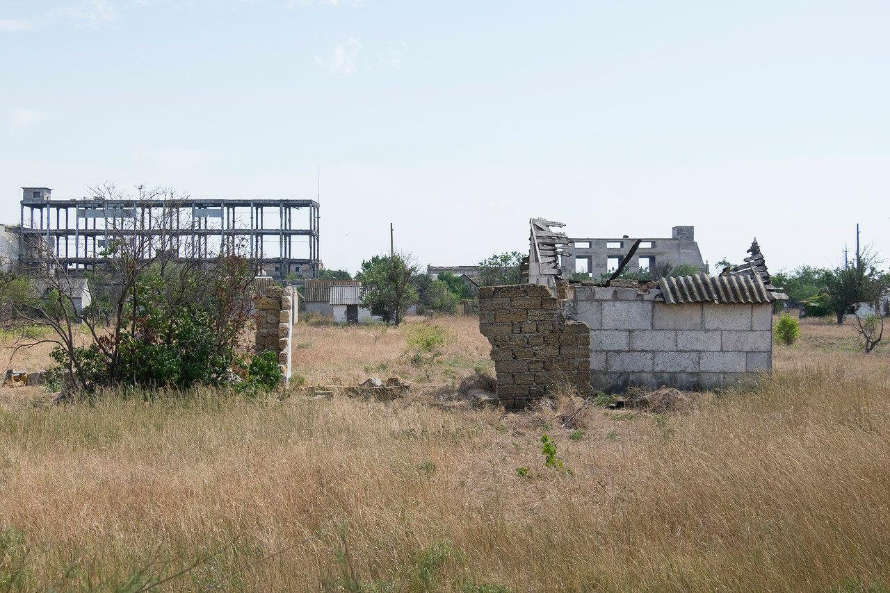 Как отжимают землю в Крыму DSCF1152.jpg
