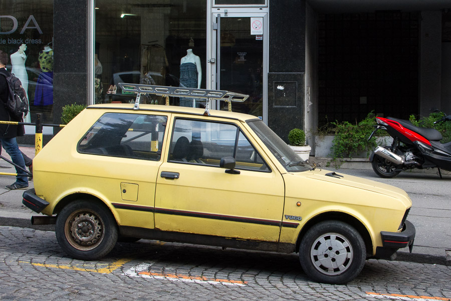 фото, авто, олдтаймеры, старые машины, ретро, auto, Застава, Сербия, Zastava, oldtimer auto, 1970, 1980