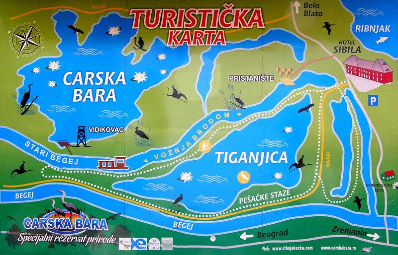 CarskaBara_TuristickaKarta.jpeg
