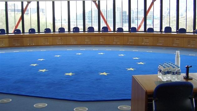 Украина хуже всех оплачивает компенсации проигранным делам вЕСПЧ