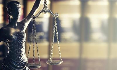 Банк «Хрещатик» вывели срынка нелегально,— решение суда