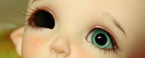 8 мм мятно-зеленые.jpg