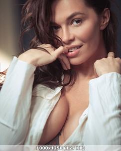 http://img-fotki.yandex.ru/get/229651/340462013.396/0_3ffea8_1dc027db_orig.jpg