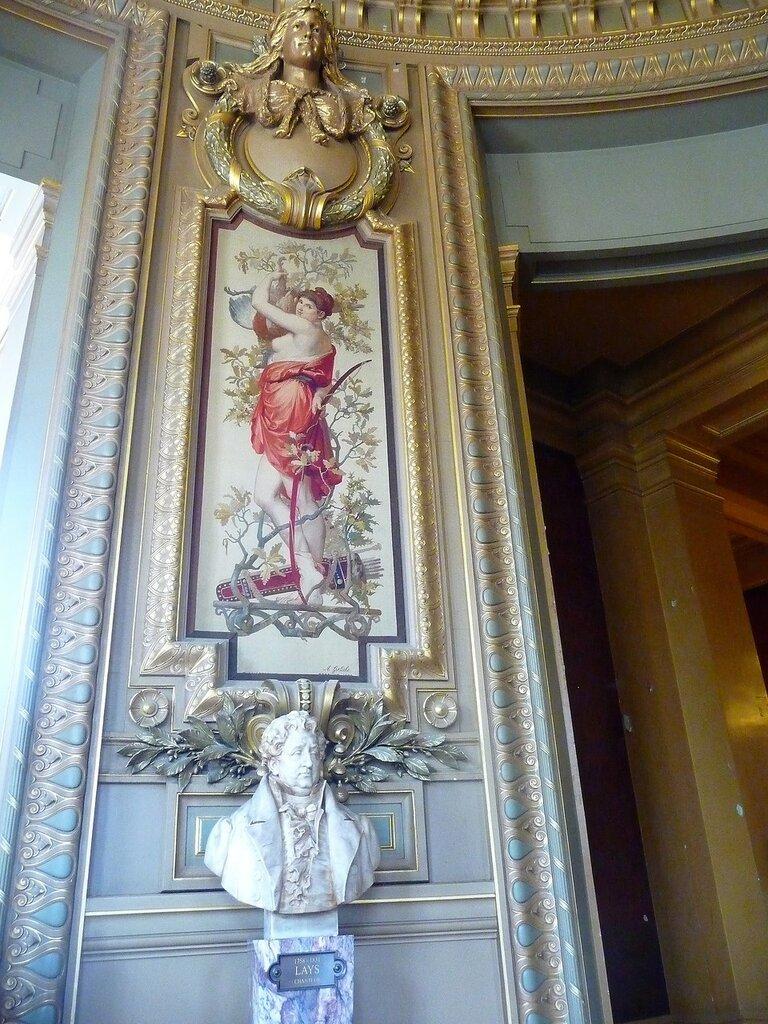 Opera Garnier  (25).JPG