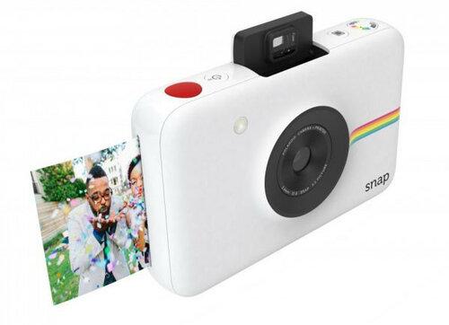 10 polaroid-snap-momentalnaja-fotokamera-white pola-store.ru.jpg