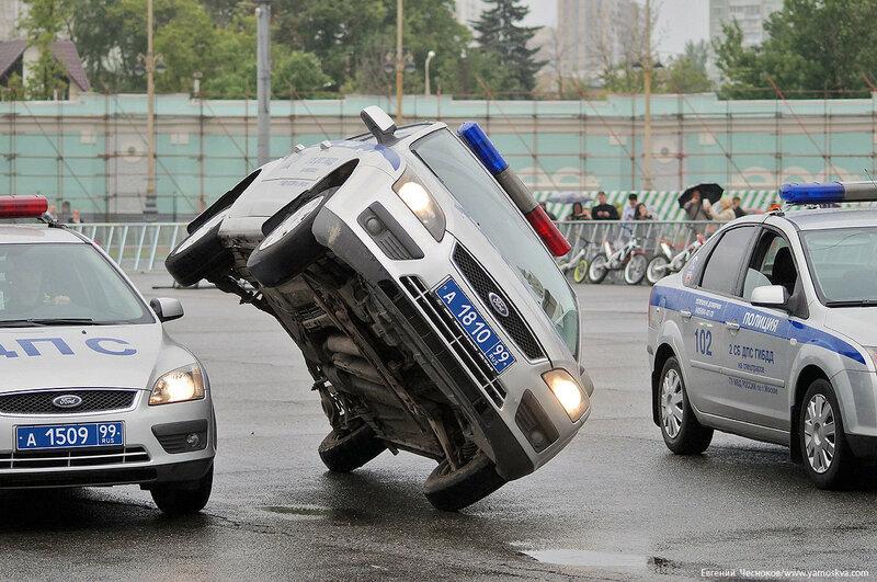 ВДНХ. День транспорта. ГИБДД. 08.07.17.08..jpg