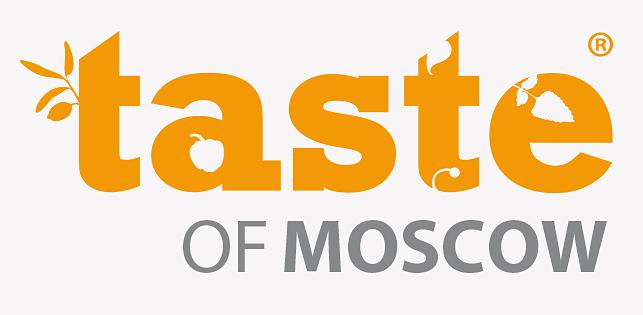 Буду учиться готовить на Taste of Moscow