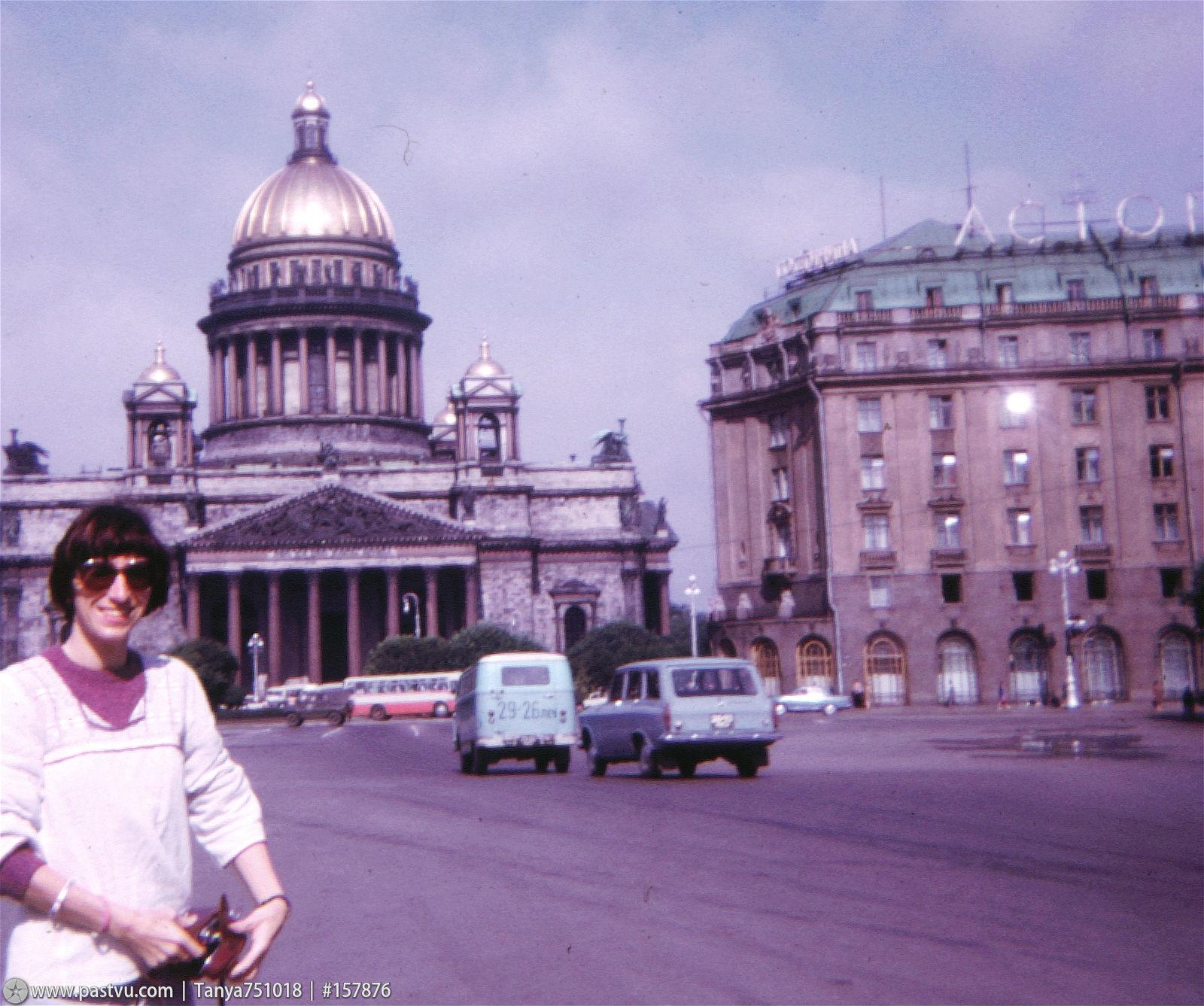 1974 (3).jpg