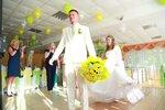 тамада на свадьбу =свадебный ведущий с музыкантом 89161951563