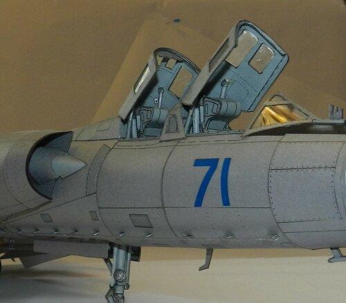 Ту-128
