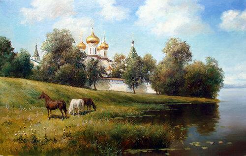 Svetlana Grohotovoy ART_18