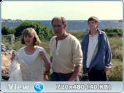 http//img-fotki.yandex.ru/get/229651/40980658.1c8/0_154326_22512771_orig.png