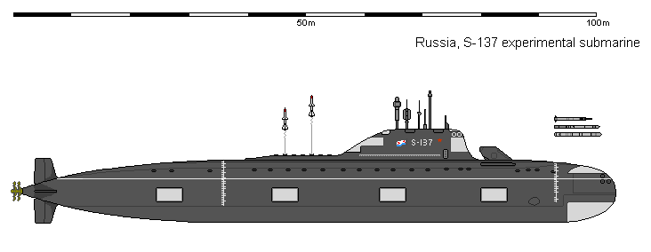 Russiaexperimental.png~original.png