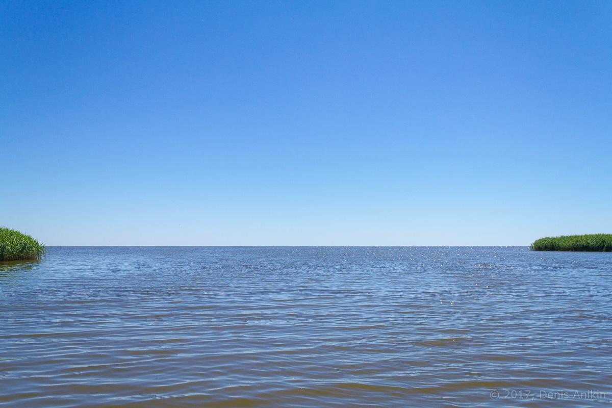 на каспийское море фото 10