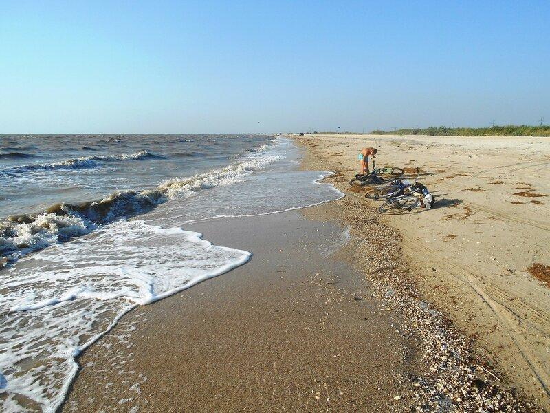 У моря, у прибоя ... DSCN4072.JPG