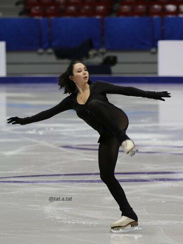 Елизавета Туктамышева -4 & Андрей Лазукин - Страница 7 0_a656a_72bc3348_L