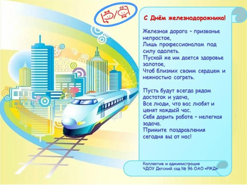 https://img-fotki.yandex.ru/get/229651/84718636.a3/0_24617a_cf03c2f9_orig