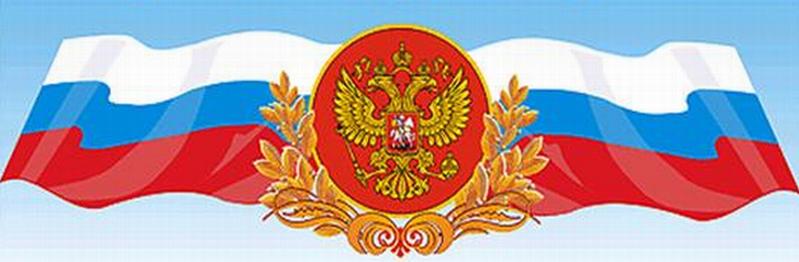 https://img-fotki.yandex.ru/get/23/122427559.7b/0_b108c_e0801034_orig
