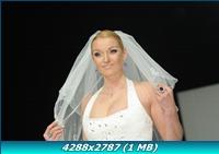 http://img-fotki.yandex.ru/get/23/13966776.32/0_76c69_34df1195_orig.jpg