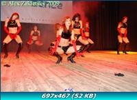 http://img-fotki.yandex.ru/get/23/13966776.3e/0_76ea2_164460ad_orig.jpg